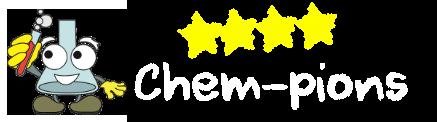 Chem-pions